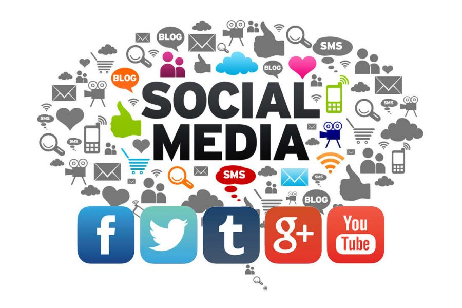 What Is So Social About Social Media? How Social Are You Currently?