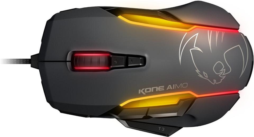 Help In Choosing The Best Gaming Mouse