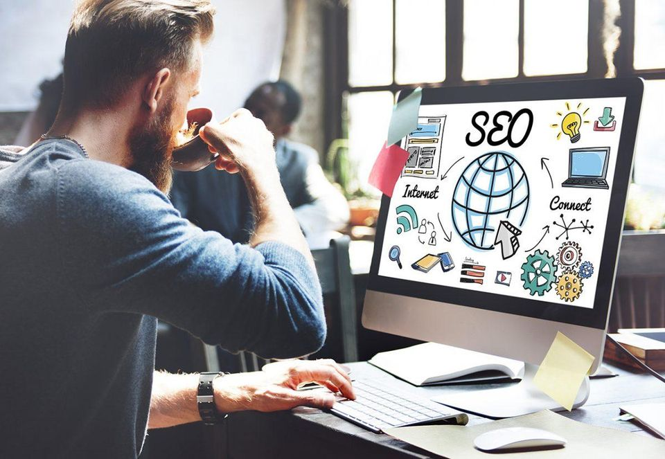 Does SEO Play A Crucial Role In Your Business Success?
