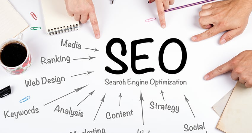 How Does SEO Help You In Business Growth In Hong Kong?
