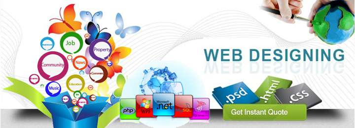 MediaOne Offers quality Web Design Services for an Affordable Price