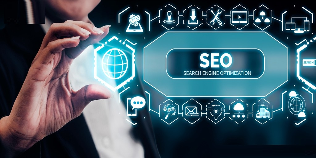 Reviewing the top SEO trends in Singapore!