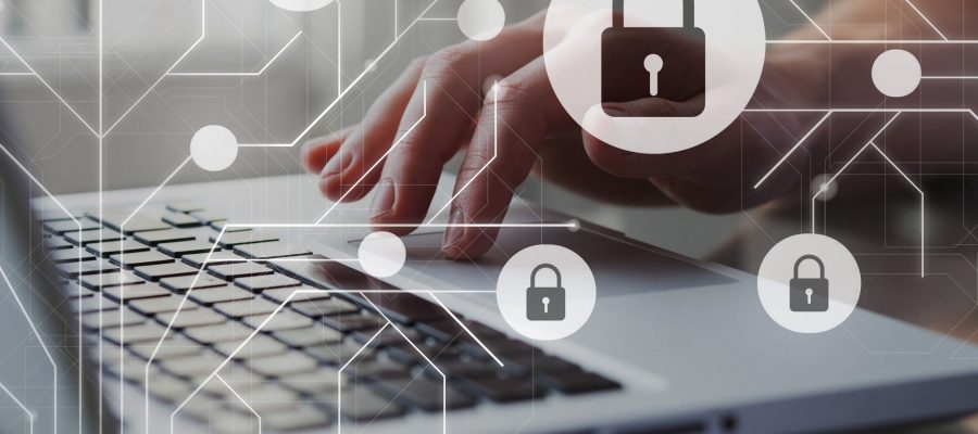The Best Proactive Cybersecurity Measures For Your Business