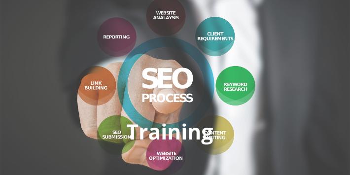 Website optimization Courses: Important Information