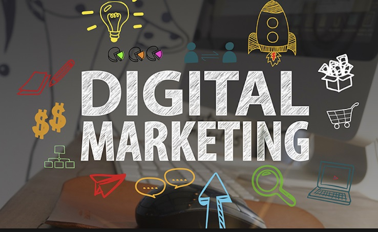 What Are the Benefits of Digital Marketing Companies in Singapore?