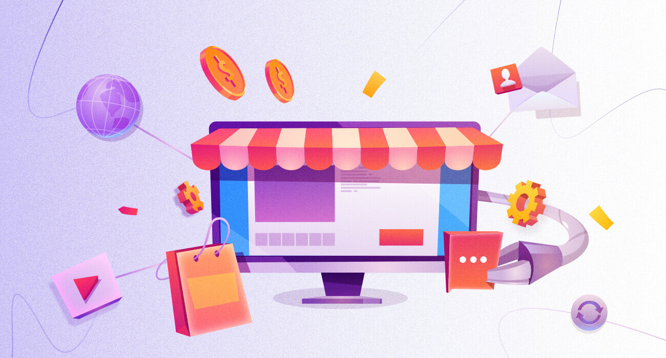 The Significance of Omnichannel Techniques