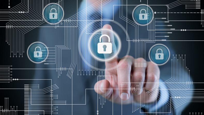 The essence of Cyber security services for businesses